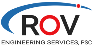 ROV Engineering Services, PSC